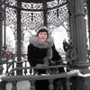 Раиса, 56, г.Заречный