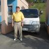 александр, 57, г.Хабаровск