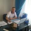 Максим, 33, г.Удомля