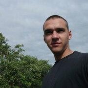 Сергей 45 Мотыгино