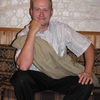 Андрей, 30, г.Тарногский Городок