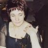nina, 61, г.Рига