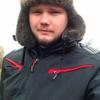 Ruslan, 25, Krasnohrad