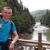 Олег, 28, г.Бережаны