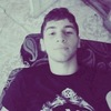 Ахмад, 17, г.Махачкала