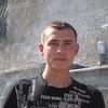 Семён, 28, г.Талдыкорган