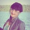 Мария, 21, г.Заволжск