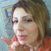 айя, 46, г.Брест