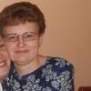 Наталья, 43, г.Любань
