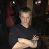 Сергей, 28, г.Псков