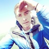 Евгений, 24, г.Костанай