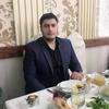 Isa Zekiyev, 24, г.Баку