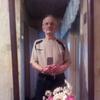 Василий, 67, г.Алапаевск