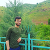 afzal, 24, г.Душанбе