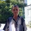 Дима, 54, Київ