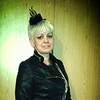 Ирина, 44, г.Магадан