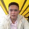 Andy, 28, г.Джакарта