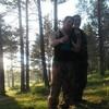игорь, 26, г.Железногорск-Илимский