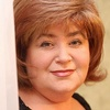 Белла, 54, г.Ставище
