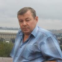Алексей, 56 лет, Рак, Москва