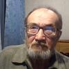 Римм, 68, г.Уфа