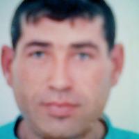 олег, 42 года, Дева, Чертково