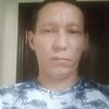 Тимур, 35, г.Ташкент