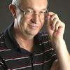 Виктор, 62, г.Полтава