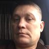 Constantin, 30, Stuttgart