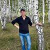 Андрей Андреев, 35, г.Омск