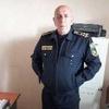 Ашот, 62, г.Ереван