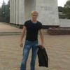 Игорь, 32, г.Подольск