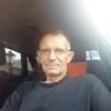 Павел, 51, г.Павлодар