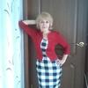 вера, 59, г.Отрадный