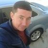 руслан, 29, г.Самарканд