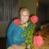 Татьяна, 61, г.Черновцы