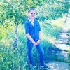 Daniela, 16, г.Горловка