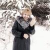 Екатерина, 52, г.Жигалово