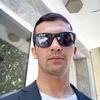 Дима, 32, г.Афины