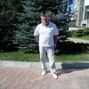 Вячеслав, 61, Костянтинівка