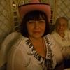 Маргарита, 65, г.Симферополь