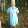 Наталья, 64, г.Петрозаводск