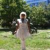 Тома, 66, г.Сочи