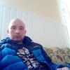 Алексей, 32, г.Гомель