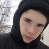 Никита, 19, г.Витебск