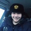 Константин Тонков, 23, г.Челябинск
