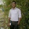 Waliul Hasan Razon, 30, г.Дакка