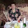 галина, 64, г.Дарасун