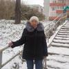 Римма, 66, г.Челябинск