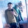Артур Билак, 22, г.Николаев